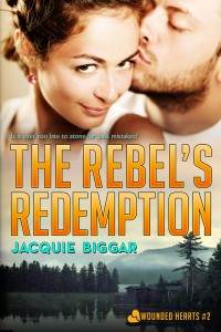3_11 JacquieBiggar_TheRebelsRedemption_HR