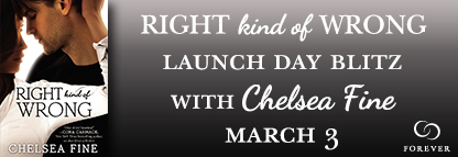 3_3 chelsea RKOW-Launch-Day-Blitz