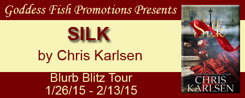 BBT_TourBanner_Silk copy