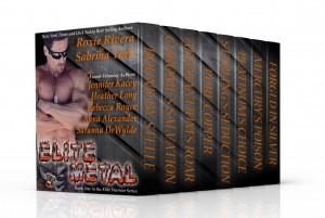 MediaKit_BookCover_EliteMetal3D