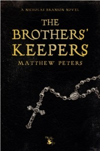 MediaKit_BookCover_TheBrothersKeepers