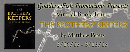 VBT_TourBanner_TheBrothersKeepers copy