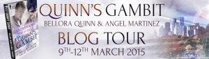 3_10 Angel Martinez and Bellora Quinn _Quinn's Gambit _BlogTour_WebBanner