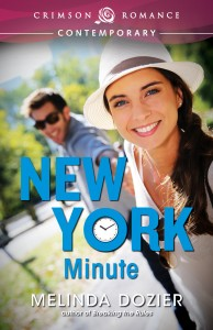 3_16 BookCover_NewYorkMinute