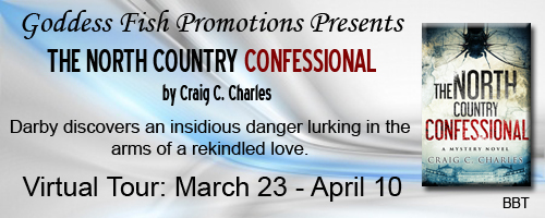 3_25 BBT_TourBanner_TheNorthCountryConfessional
