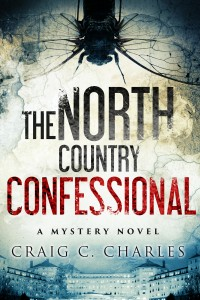 3_25 BookCover_NorthCountryConfessional