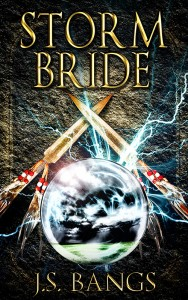 3_4 js bangs Storm-Bride-800 Cover reveal and Promotional