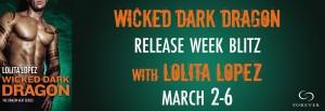3_5 Wicked-Dark-Dragon-Release-Week-Blitz[2]