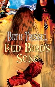 BETH redbirdssong_w4782_680