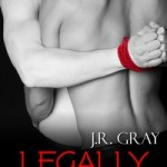 GREY legallybound1s