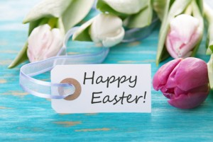 http://www.dreamstime.com/royalty-free-stock-photography-tag-happy-easter-turquoise-background-tulip-image37206637
