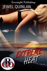 JEWEL extremeheat1m