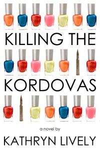 KillingtheKordovas600
