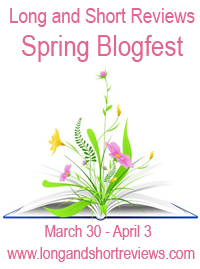 Spring blogfest banner 2 copy