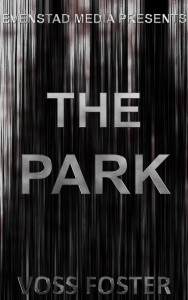 The Park Cover Smaller
