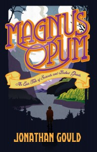 jgould Magnus-opum-booktrope-cover