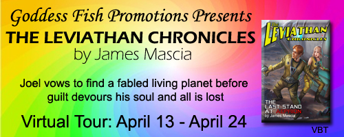4_13 LEVIATHAN VBT_TourBanner_TheLeviathanChronicles