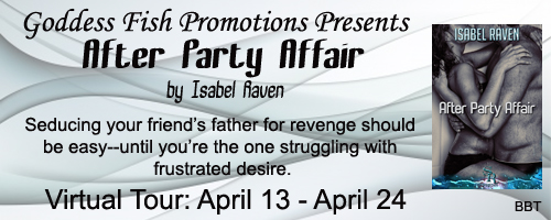 4_14 after BBT_TourBanner_AfterPartyAffair