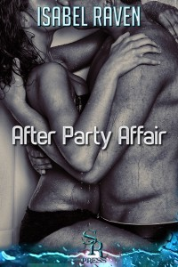 4_14 after BookCover_AfterPartyAffair