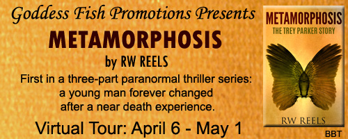 4_16 BBT_TourBanner_Metamorphosis