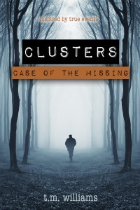 4_17 BookCover_Clusters