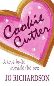 4_24 coverfinalcovercookiecutter copy