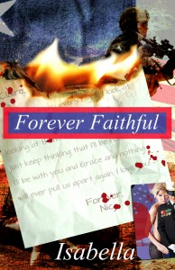 4_6 WC BookCover_ForeverFaithful