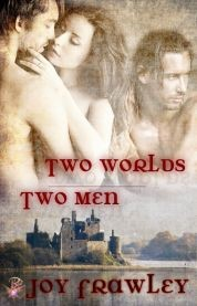 4_7 two worlds Cover_Two Worlds, Two Men