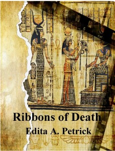 4_9 ribbons BookCover_RibbonsOfDeath