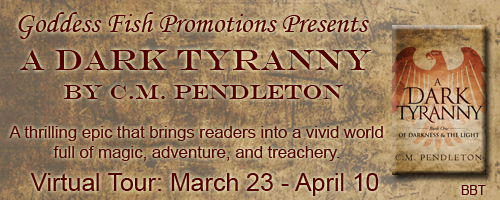 BBT_TourBanner_ADarkTyranny copy