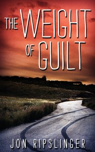 5_11 ripslinger The-Weight-of-Guilt-800 Cover reveal and Promotional