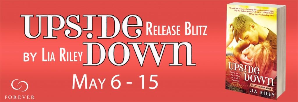 5_14 UpsideDown-Print-Release-Blitz