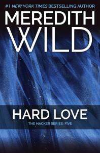 5_15 Wild_Hard Love_TP