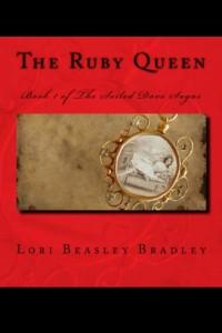5_19 BookCoverImage Ruby Queen