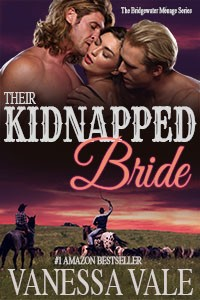 5_19 WC their_kidnapped_bride_200x300