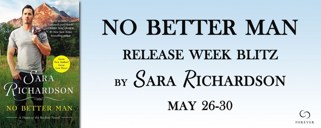 5_26 No-BetterMan-Release-Week-Blitz