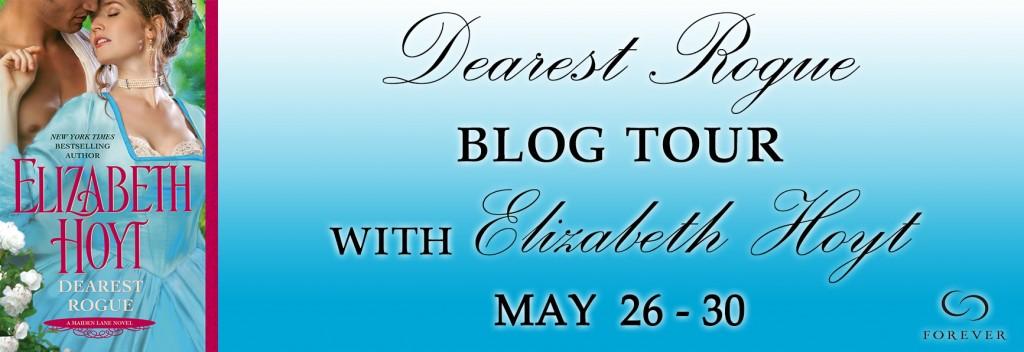 5_27 hoyt Dearest-Rogue-BlogTour
