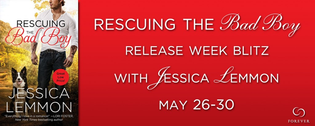 5_29 jessica Rescuing-The-Bad-Boy-Release-week-Blitz[2]