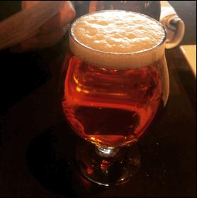 5_29 jessica brew pub