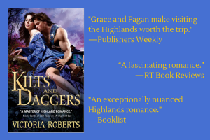 5_4 Victoria Roberts' KILTS AND DAGGERS