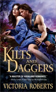 5_4 book cover kilts and daggers