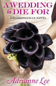5_5 Lee_A Wedding to Die For_E-Book
