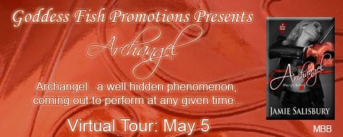 5_5 archangel MBB_TourBanner_Archangel copy