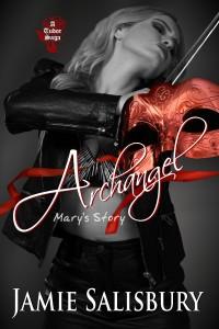5_5 archangel MediaKit_BookCover_Archangel