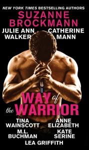 5_5 warrior Way of the Warrior