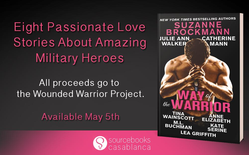 5_5 warrior WayOfTheWarriorGraphic