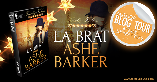 5_6 AsheBarket_LaBrat_BlogTour_600x315_Final