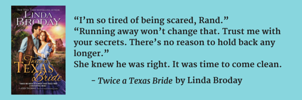 5_6 linda Twice a Texas Bride Blog Graphic