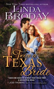 5_6 linda book cover