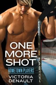 6_2 Denault_One More Shot_E-Book
